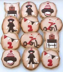 251 best cookies baby images on pinterest baby shower cookies