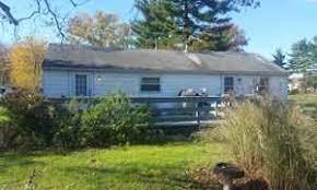 ohio land for sale 10 722 listings land and farm