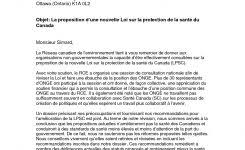 french cover letters french cover letter for managers cover