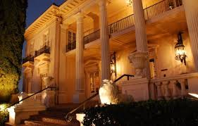 sacramento wedding venues spectacular sacramento wedding venues b42 in pictures selection