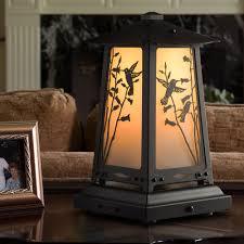 crown city vintage lighting pasadena ca craftsman lighting handmade in america family owned