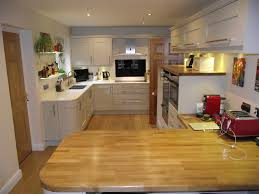 mr wigan new kitchen ripon cheap kitchens discount kitchens