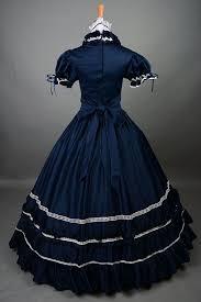Belle Halloween Costume Women 25 Belle Blue Dress Costume Ideas Belle