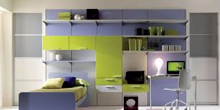 Kids Bedroom Furniture Ideas Enticing Toddler Bedroom For Boys - Youth bedroom furniture ideas