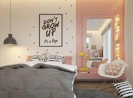 tapisserie chambre ado peindre sur de la tapisserie idée déco décoration d une chambre avec