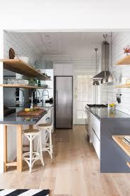 small kitchen design layout ideas kitchen designs photo gallery small kitchen design indian style