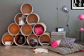Shelf Reliance Shelves by Shelving Five Gallon Ideas