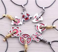 naruto anime necklace images Buy new anime naruto necklace kakashi uzumaki jpg