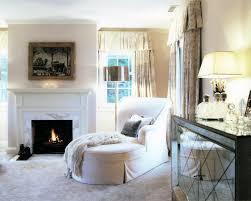 charlotte home decor view interior design charlotte home design wonderfull amazing
