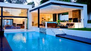 Cool Pool Ideas by Perfect Cool Pools In Houses This Pin And More On O Ideas