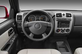 2004 lexus es330 nada 2012 chevrolet colorado reviews and rating motor trend