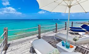 easy reach villa barbados holiday rentals blue sky luxury