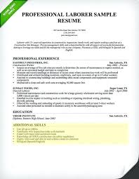 skills and abilities for resume sample resume examples for