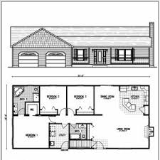 home design for dummies bedroom master modern white decor ideas sets surprising design 10