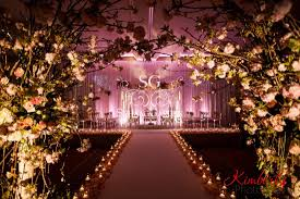 wedding decorator event decor cherry blossom event design florida wedding