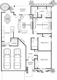 stunning minimalist small house floor plans for apartment