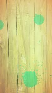 wood grain gradation waterdrop red wallpaper sc iphone7plus
