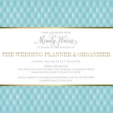 wedding organizer book the wedding planner and organizer revelry event designers