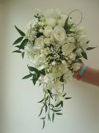wedding flowers hull 47 best wedding flowers images on bridal bouquets
