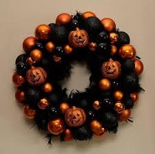 top 25 best halloween wreaths ideas on pinterest halloween door