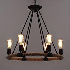 Farm Style Light Fixtures Farmhouse Lighting