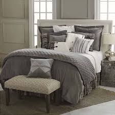 Rustic Bedding Sets Clearance Rustic Comforter Sets King The Fairfield Lodge Bedding Set Will