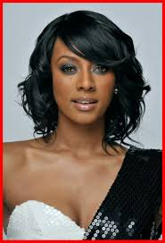 weave bob hairstyles for black women best wavy bob hairstyles for black women curly weave of hair trend
