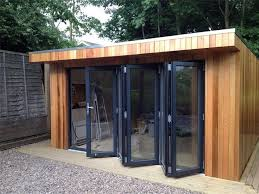 Image Result For Sheds And Aluminium Patio Sliding Doors