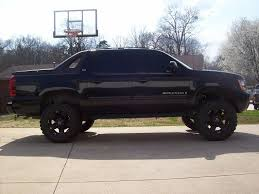 Southern Comfort Avalanche For Sale Best 25 Chevy Avalanche For Sale Ideas On Pinterest Chevy