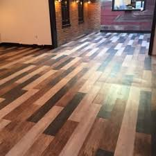 wecker s flooring center carpeting 4360 lincoln hwy york pa