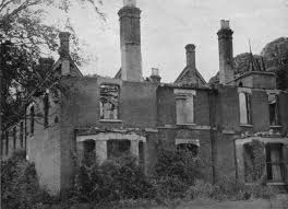 borley rectory a century ofpoltergeists by harry price