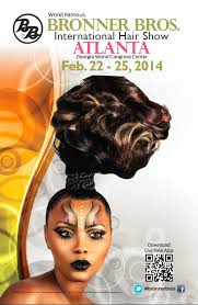 bonner brother winter hairshow in atlanta bronner brothers mid winter 2014 hair show atlanta ga