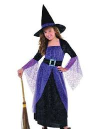 Witch Costume Halloween Free Witch Hat Pattern Diy Witch Costume Diy Witch Costume