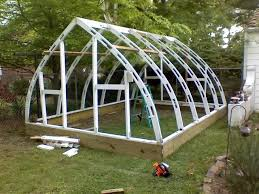 Green House Plans Greenhouse Gardening Tips And Ideas Pinterest Green Houses