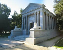 mausoleum cost 15 most expensive tombs made in history alux