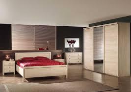 chambre a coucher pas chere enchanteur chambre a coucher pas cher maroc avec da co collection