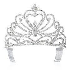 wedding tiaras dczerong tiara crown crowns prom tiara wedding