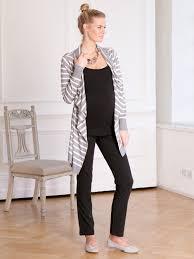 maternity trousers black tailored leg maternity trousers jojo maman bebe