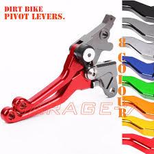 pro motocross bikes for sale online get cheap motocross dirt bike for sale aliexpress com