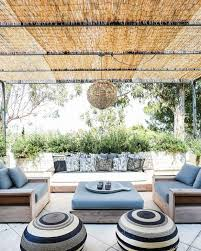 Images Of Outdoor Rooms - 42 best porches images on pinterest outdoor rooms outdoor