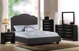 bedroom sets youth beds platform sleigh beds