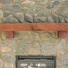 Wood Fireplace Mantel Shelves Designs by Fireplace Fireplace Mantel Shelf Designs With Pillar And Arch