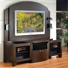 fireplace media console tv cabinet with doors big lots tv stands