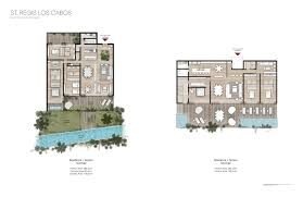 Floor Plan For Hotel Gallery Of Sordo Madaleno Arquitectos Shares Proposal For Hotel