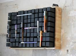 modern wall bookshelves cool 16 modern contemporary wall shelves
