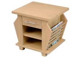 Storage Side Table Bedside Table With Storage Furnitureteams Com