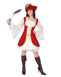 Halloween Costumes Pirate Woman 117 Costumes Images Woman Costumes