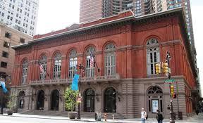 home theater philadelphia avenue of the arts philadelphia u0027s signature street avenue of