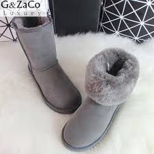 womens mid calf boots australia get cheap low australia aliexpress com alibaba