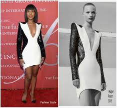 Fashion Sizzlers Archives Fashionsizzle by Kerry Washington Archives Fashionsizzle